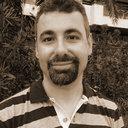 Alain Ochoa