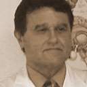 Carlos Almendro