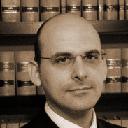 Cesar Iglesias