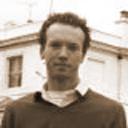 Jeroen Veenhoven