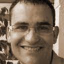 Manuel Armayones
