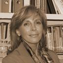 Maria Teresa Arredondo