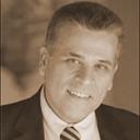 Sergio Guillén
