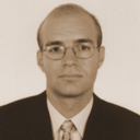 Vicente Traver